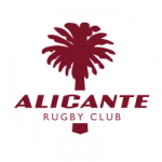 Alicante Rugby Club