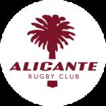 Alicante Rugby Club